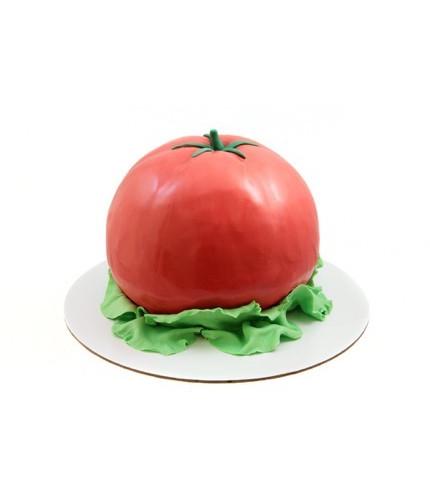 Торт Помидор