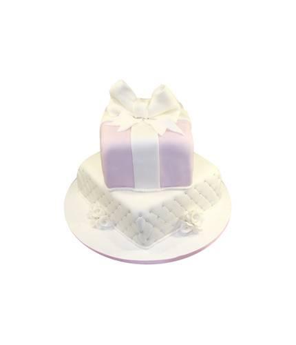 Торт Подарочная упаковка