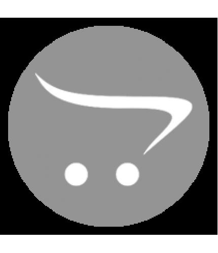Макарони с логотипом